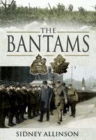 The Bantams