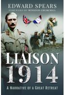 Liaison 1914