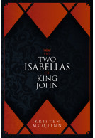 The Two Isabellas of King John