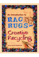 An Introduction to Rag Rugs