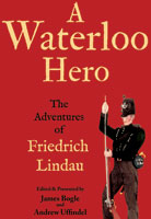 A Waterloo Hero