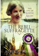 The Rebel Suffragette
