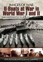 U-Boats in World Wars One & Two