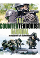 The Counterterrorist Manual