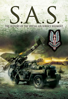S.A.S.