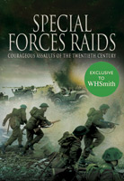 Special Forces Raids
