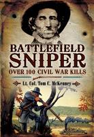 Battlefield Sniper