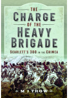 The Charge of the Heavy Brigade