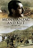 Mons, Anzac and Kut