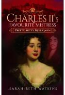 Charles II's Favourite Mistress