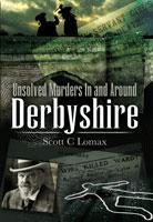Unsolved Murders In & Around Derbyshire