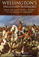 Wellington's Highland Warriors