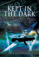 Bomber Command: Kept in the Dark