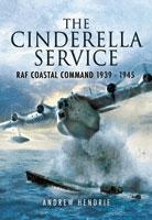 The Cinderella Service