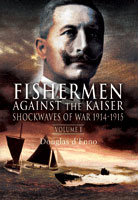 Fishermen Against the Kaiser