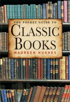 The Pocket Guide to Classic Books