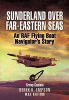 Sunderland Over Far-Eastern Seas
