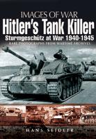 Hitler's Tank Killer