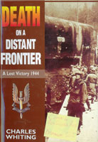 Death On A Distant Frontier