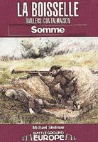 La Boisselle