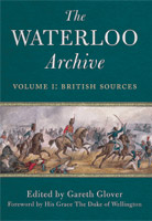 The Waterloo Archive: Volume I