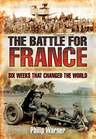 The Battle for France