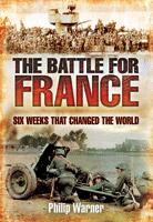 The Battle for France