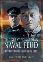 The Great Edwardian Naval Feud