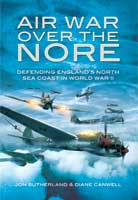 Air War Over The Nore