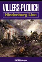 Villers-Plouich