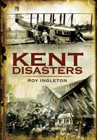 Kent Disasters