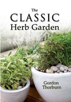 The Classic Herb Garden