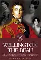 Wellington The Beau
