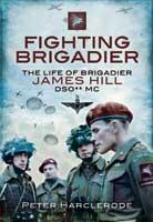 Fighting Brigadier