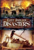 East Anglian Disasters