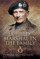 A Field Marshal in the Family