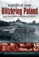 Blitzkreig Poland