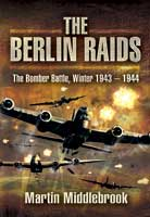 The Berlin Raids