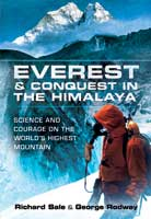 Everest & the Conquest in the Himalaya
