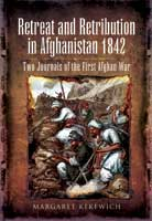 Retreat and Retribution in Afghanistan 1842