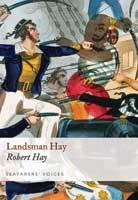 Seafarers' Voices 4: Landsman Hay