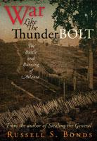 War Like the Thunderbolt