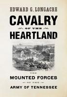 Cavalry of the Heartland