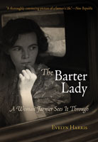 The Barter Lady (1934)