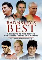 Barnsley's Best