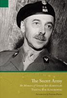The Secret Army