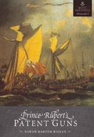 Prince Rupert's Patent Guns