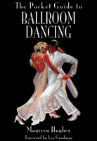 The Pocket Guide to Ballroom Dancing
