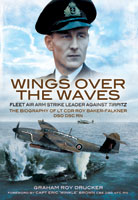 Wings Over the Waves