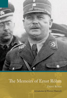 The Memoirs of Ernst Röhm